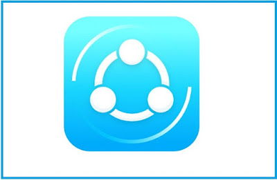 SHAREit, Aplikasi Berbagi File Tercepat Mengalahkan Bluetooth