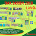 #Paket Lansia Kit DAK BKKBN 2018 | Brosur RAB Juknis DAK BKKBN  T.A. 2018
