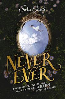Never Never Book Pdf