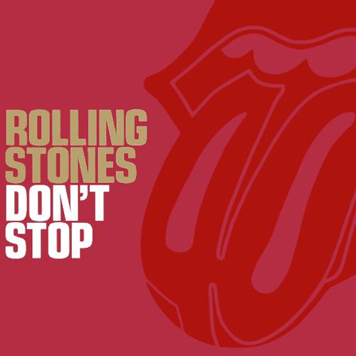 Rock Album Artwork: Th...
