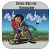 Shiva Riva Bicycle Simulator Game Tips, Tricks & Cheat Code