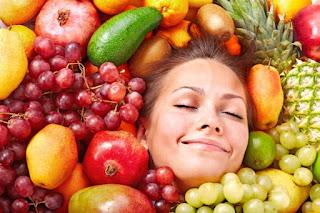 Cara Diet Dengan Alami dan Menyenangkan