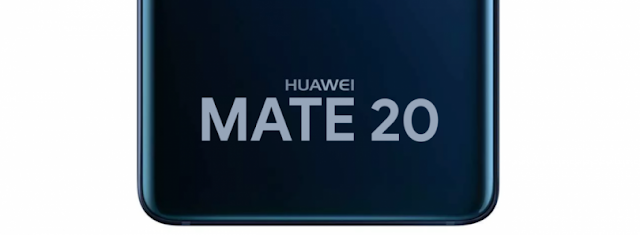 Huawei-Mate-20-featured-810x298_c.png