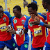 Hearts of Oak petitions FIFA over Musah and Mensah departures to Angola