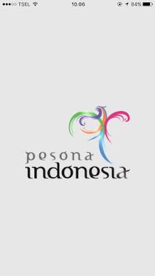 Menjajal Aceh dengan Aplikasi Pesona Indonesia