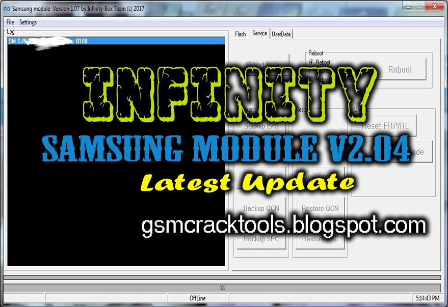 Free download infinity setup