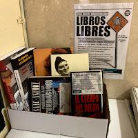 Libros_Libres_Leganes_Abuelohara