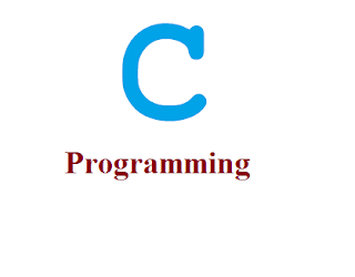 Looping in C