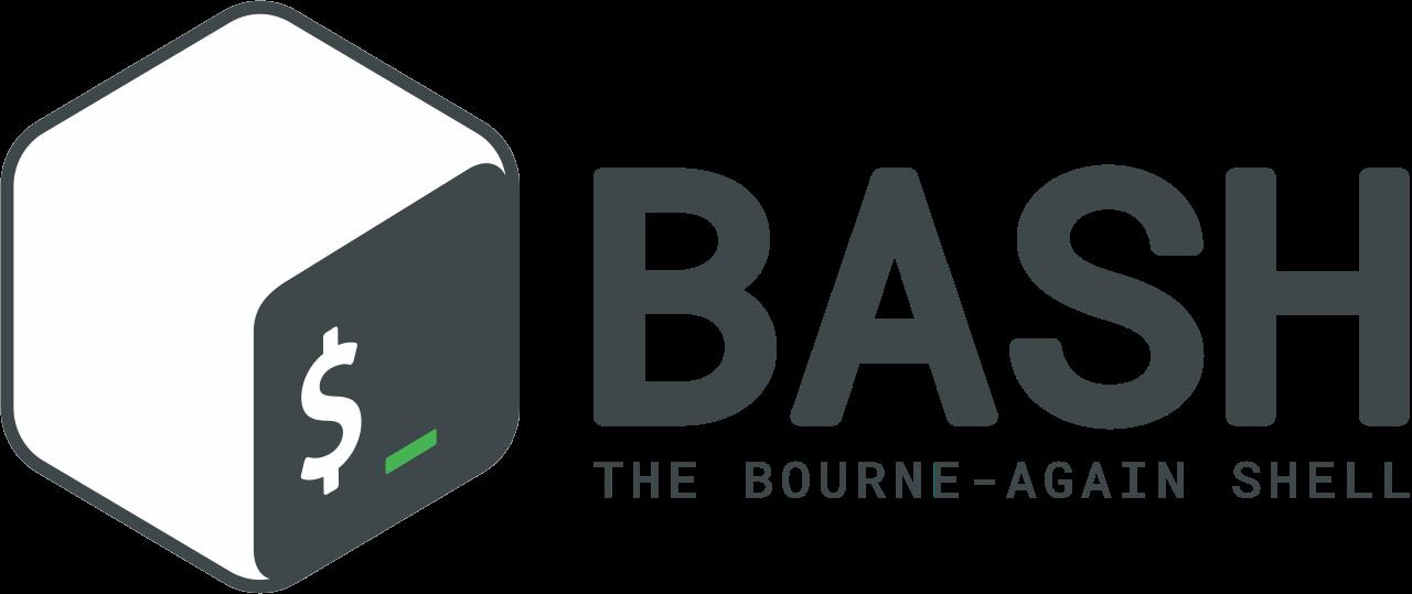 Incomplete Path Expansion (Completion) For Bash - Linux Uprising Blog