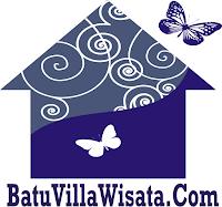 BatuVillaWisata.com
