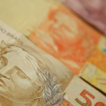►Aposentados e pensionistas ganham opção de saque de dinheiro