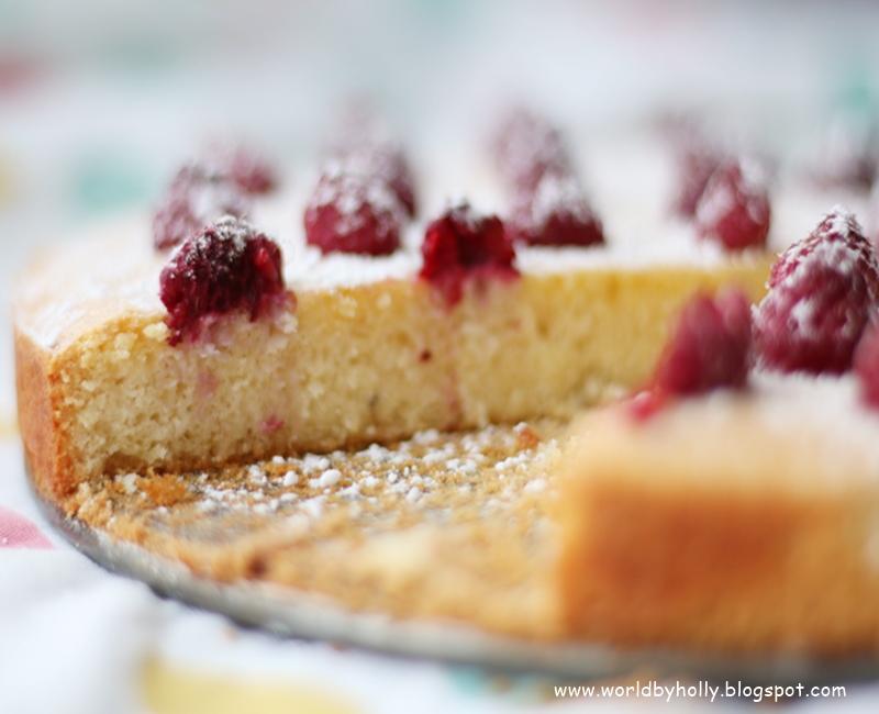 torta de santiago, ciasto migdałowe, ciasto z migdałów, ciasto bez glutenu, ciasto bez cukru, ciasto bez mąki, zdrowe ciasto