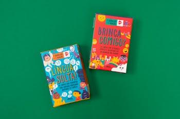 Novo projeto entre Ri Happy e Editora MOL incentiva o brincar com venda revertida para a AACD