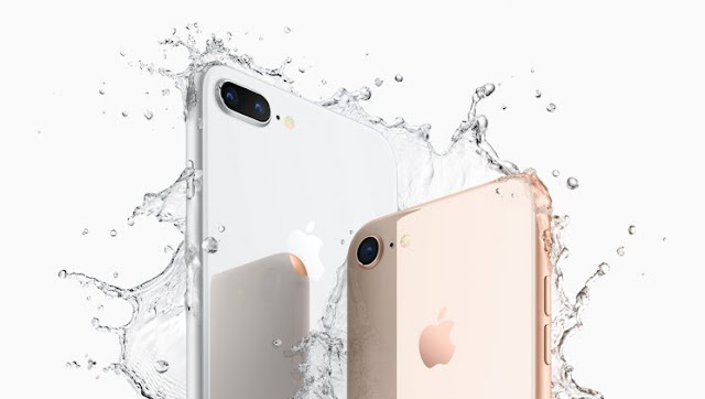 Which iPhone models will get retired after today's event