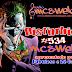 #534 Distúrbio MCs Web