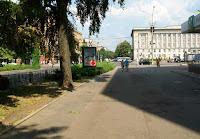 Інститут нацпам'яті оскаржив повернення київським проспектам Бандери і Шухевича старих назв - Цензор.НЕТ 399