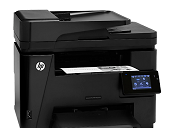 HP LaserJet Pro MFP M225dw Driver Free Download