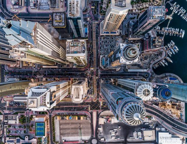 Las-mejores-fotos-tomadas-desde-un-drone-Por-bachirm