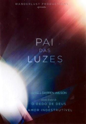 Download Pai Das Luzes Dublado