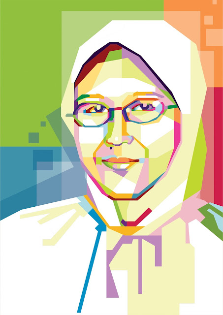 WPAP Ibu Zayyad
