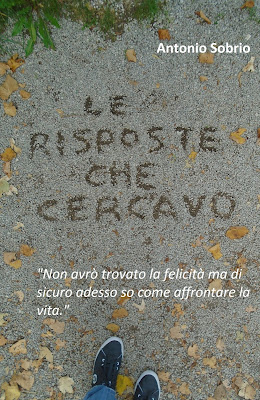 http://www.youcanprint.it/fiction/fiction-generale/le-risposte-che-cercavo-9788892643086.html