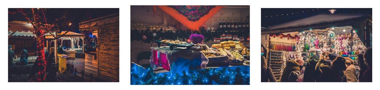 5A Łódź święta atrakcje jak wygląda co zobaczyć w grudniu gdzie się zatrzymać manufaktura godziny otwarcia łódź blogerka blogerzy z łodzi boże narodzenie badylarz najpiękniejsza kwiaciarnia w łodzi sklep