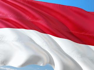 kapan indonesia menjadi negara maju ekonominya seperti as china