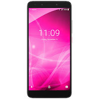 T-Mobile Revvl 2 Plus - Specs