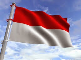 Gambar Bendera Indonesia Bergerak Gif Gambar Viral Hd