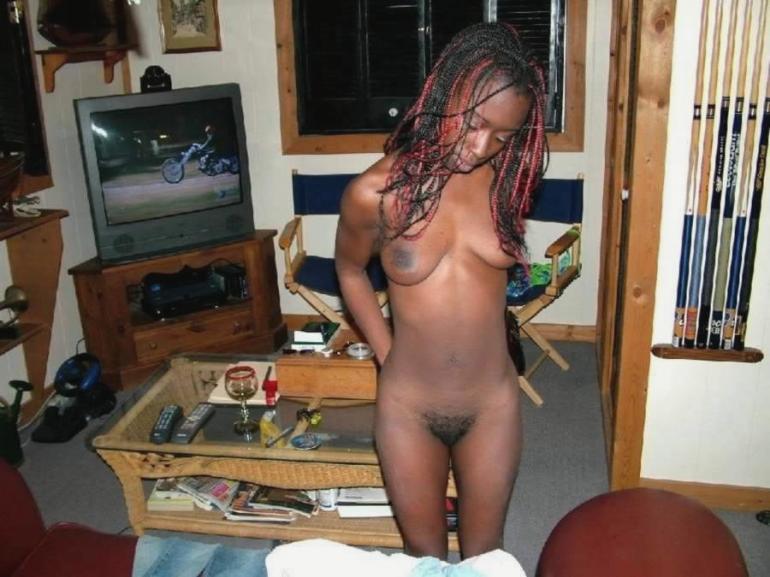 Amber lynn bach big boobs
