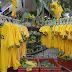Copa do Mundo deve movimentar mais de R$ 20 bilhões no país neste ano
