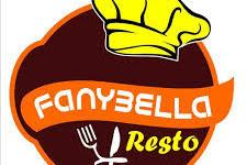 Lowongan Kerja Fanybella Resto & Cafe Pekanbaru September 2018