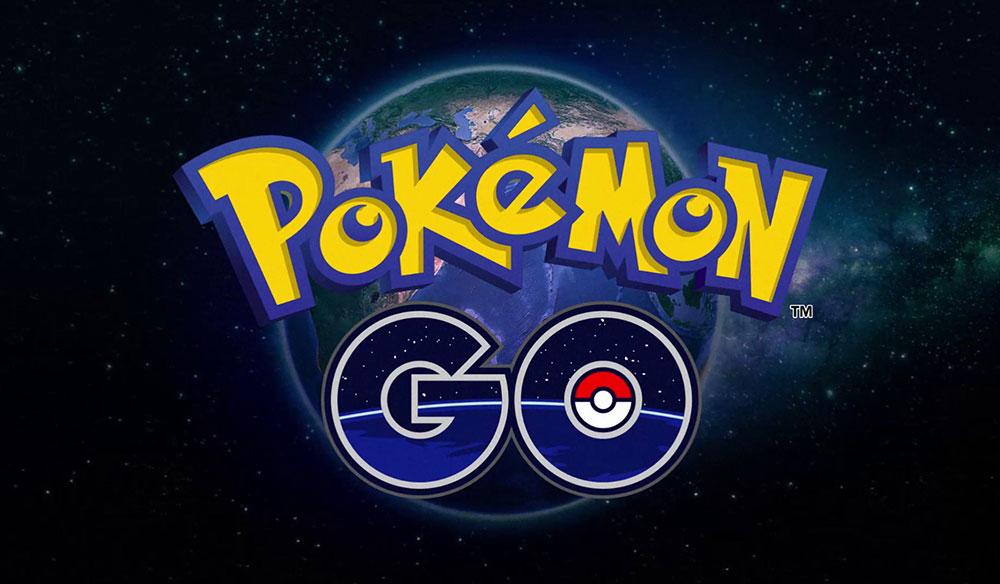 Akıllı Telefonlar için Pokemon GO Duvar Kağıtları