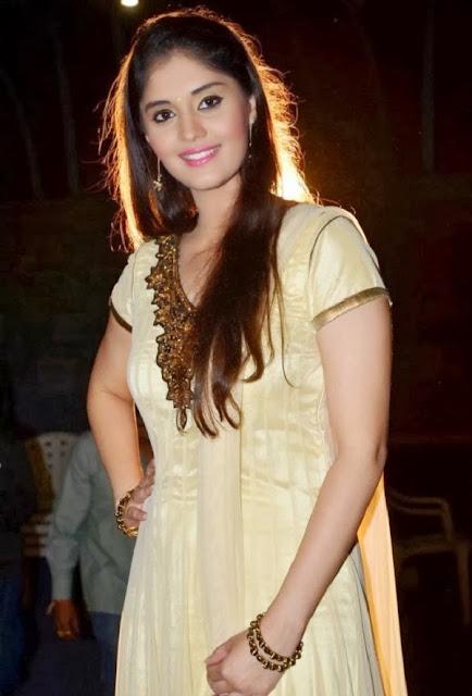 45 Surabhi HD Images