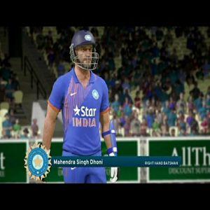 download Don Bradman Cricket 17 pc game full version free
