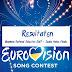 Oekraïne: Resultaten show 3.