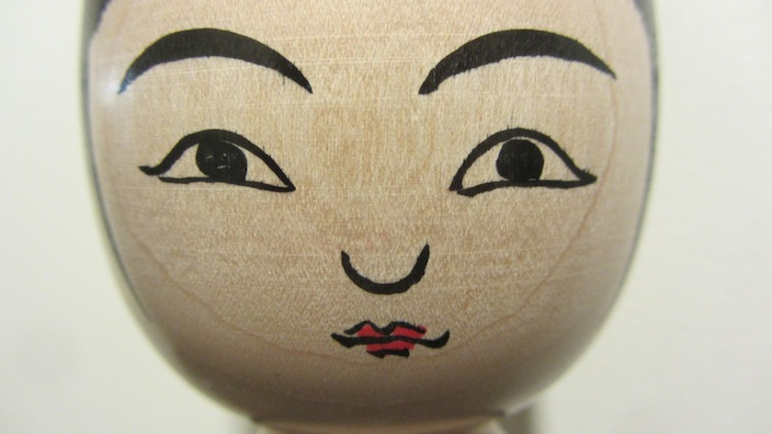 shōichi hasegawa preise