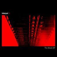 [2003] - The Black [EP]