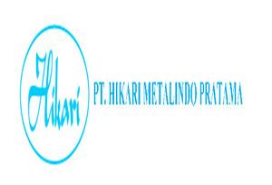 Dibutuhkan Segera Karyawan di PT Hikari Metalindo Pratama