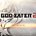 God Eater 2 (Japan) PSP ISO Free Download & PPSSPP Setting