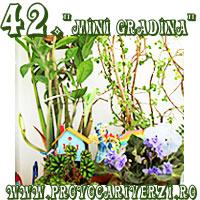 http://www.provocariverzi.ro/2016/04/tema-42-mini-gradina.html