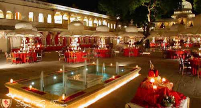 http://greenchiliholidays.com/rajasthan-tours.html