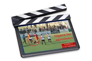 arbitros-futbol-agresion-manlleu1