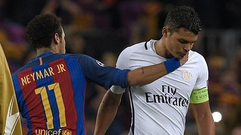 Silva mất dần phong độ đỉnh cao của mình