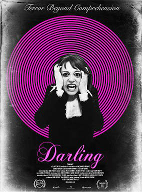 Baixar m 4126394 89dfe263 Darling HDRip XviD & RMVB Legendado Download
