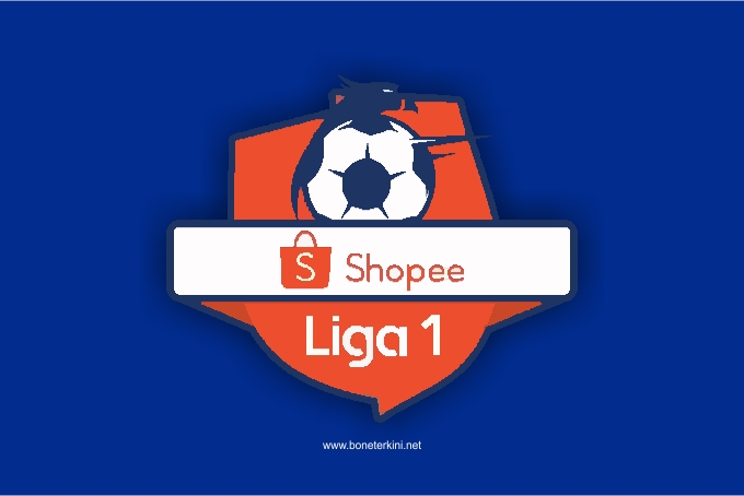 Tonton Live Streaming Pertandingan Shopee Liga 1 2019  PSS Sleman Vs Arema FC Di Sini!