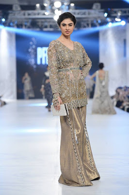 mahgul-luxury-bridal-dress-collection-at-bridal-fashion-week-2016-17