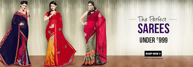 http://indiarush.com/ethnic-wear-for-women/?dir=desc&discount_percentage=6294&order=bestsellers