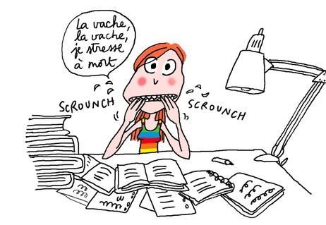 af9a74a7298452 1ère S, Chapitre 2   Variations génétiques et santé   Les SVT au ...