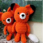 https://translate.google.es/translate?hl=es&sl=en&u=http://www.amigurumitogo.com/2015/08/wee-fox-free-pattern.html&prev=search